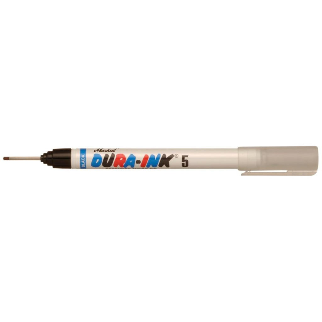 Markal Long-Nose Fine-Tip Permanent Marker