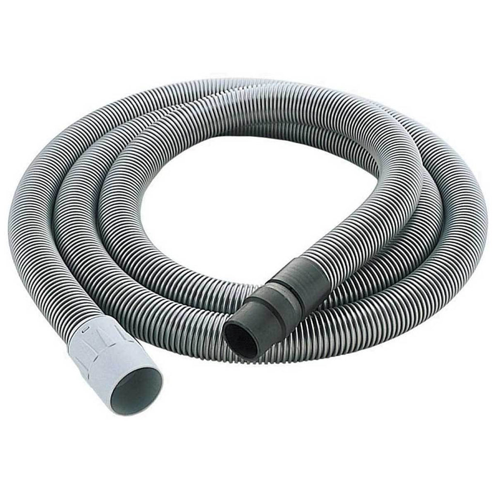 Non-Anti-Static Hoses