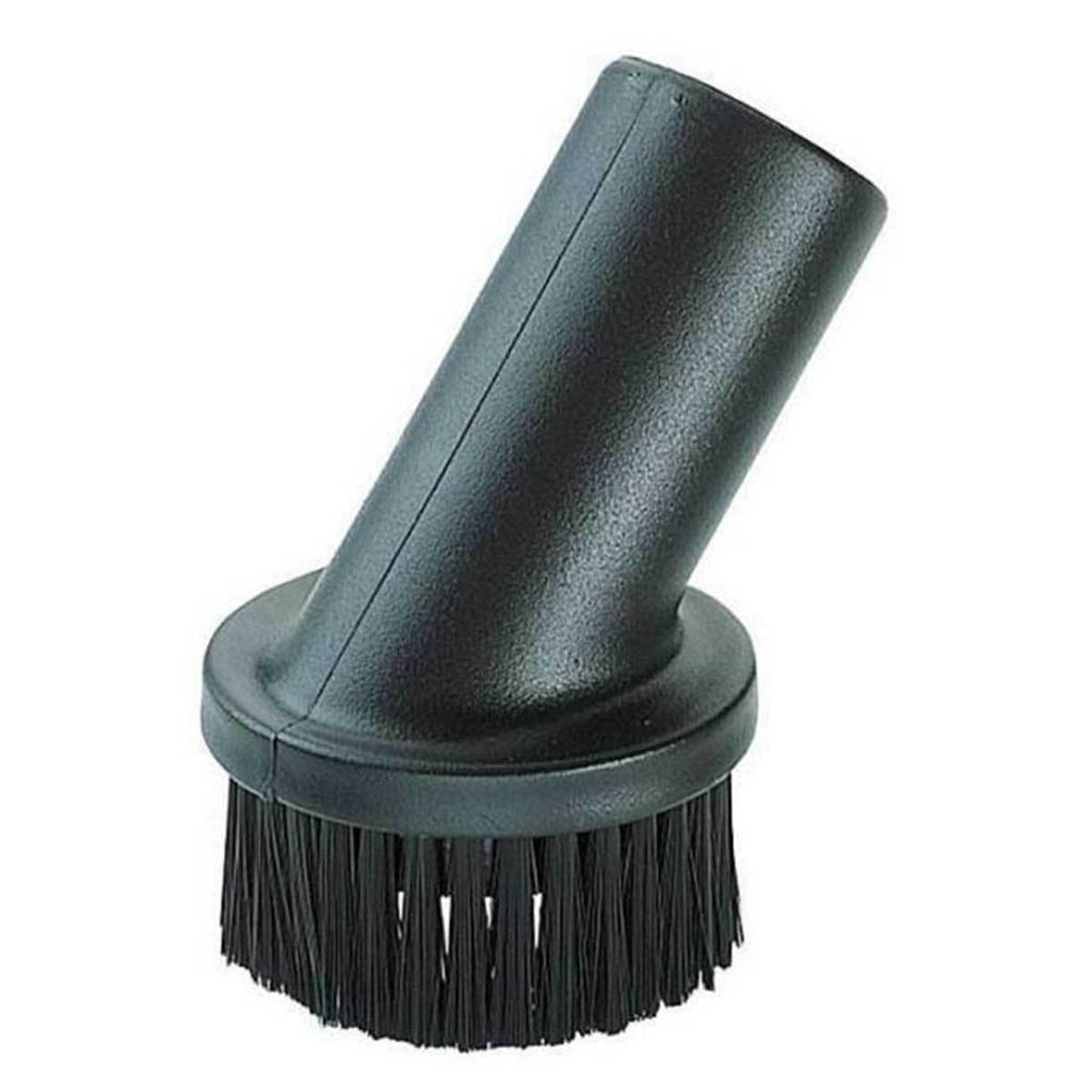Plastic Brushes and Nozzles for D 27 and D 36 Hoses