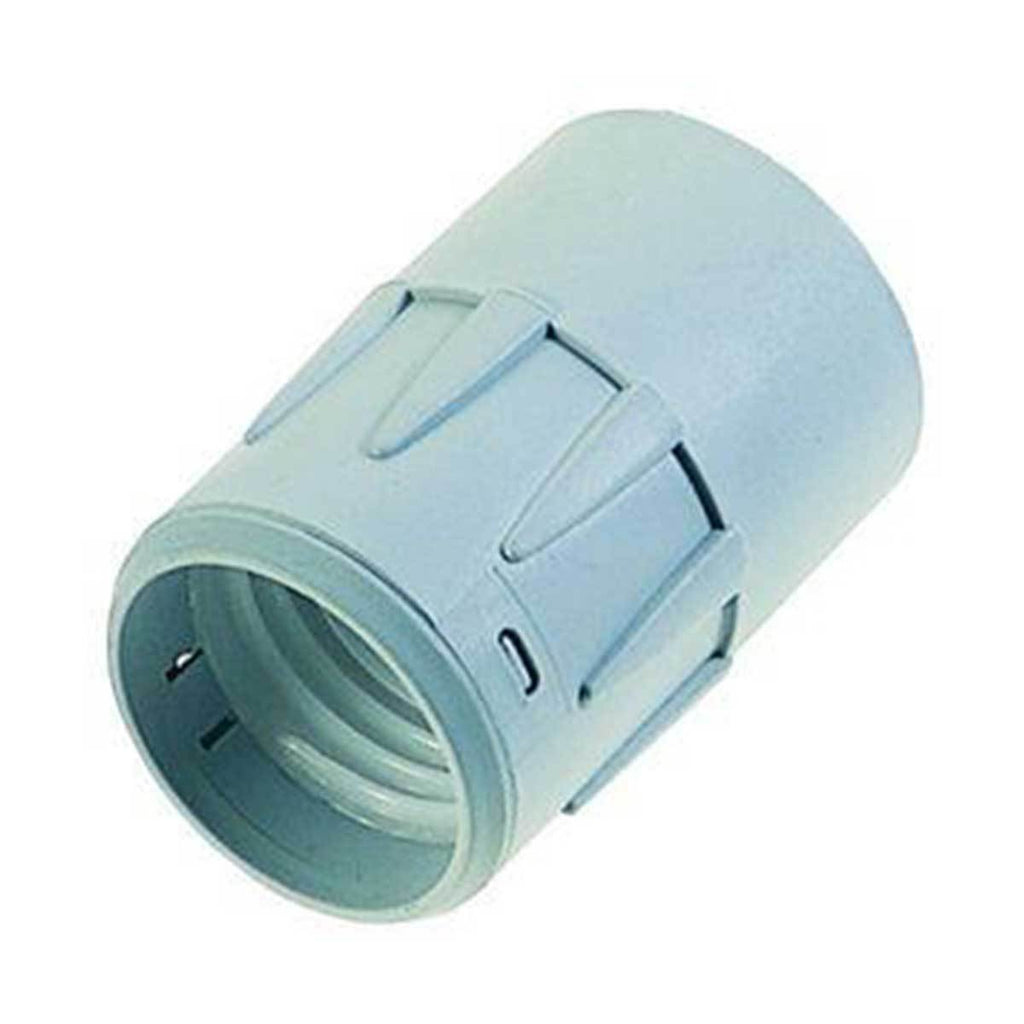 Rotating Adapters - Non-Antistatic