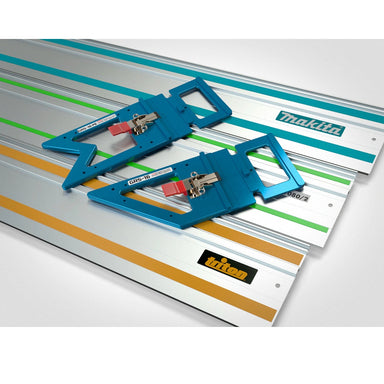 GRS-16 and GRS-16 PE Guide Rail Square Combination Set