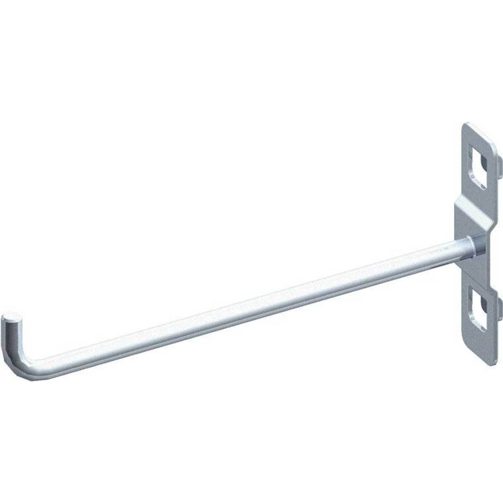 Single Prong Hook for WCR