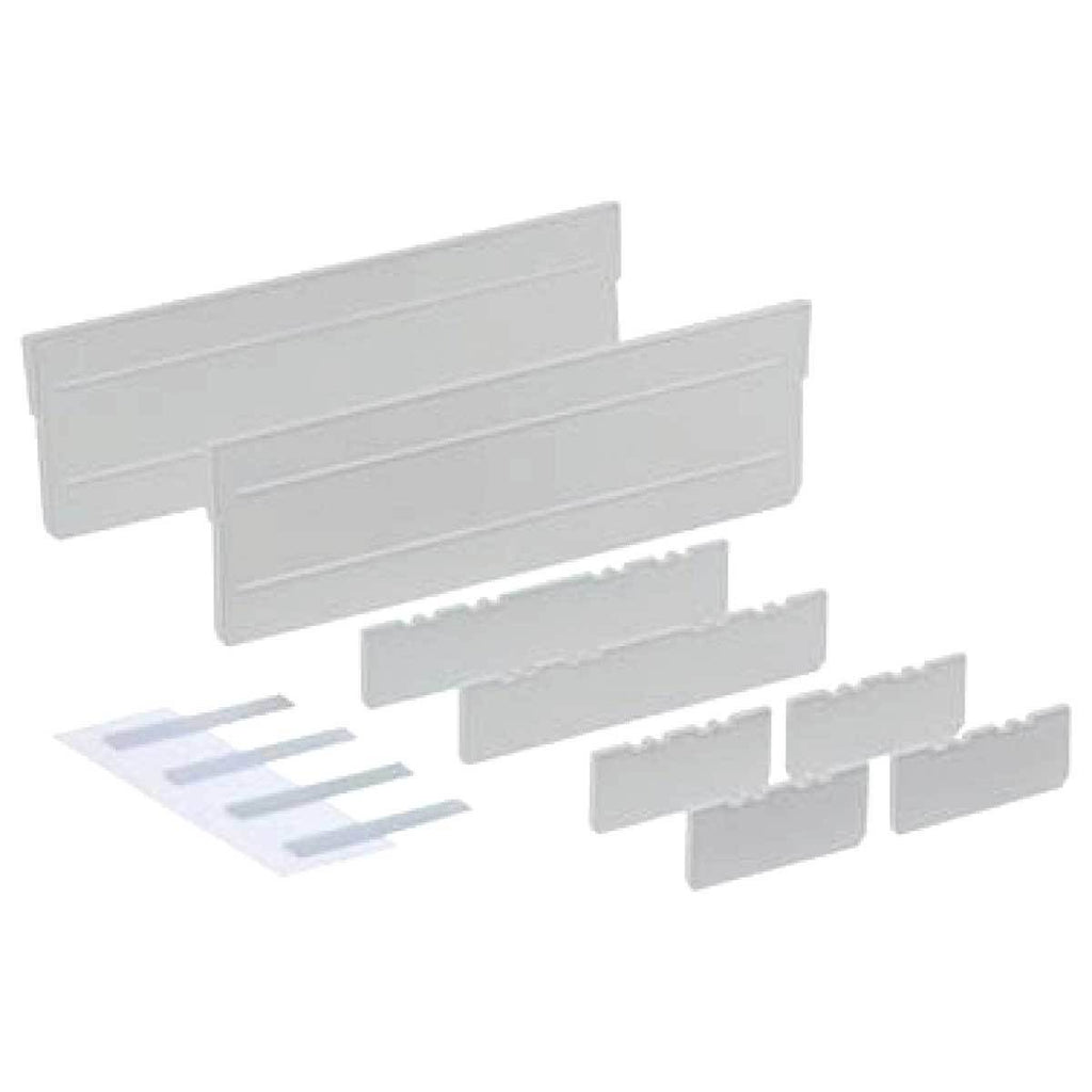 Sortainer Drawer Dividers Small