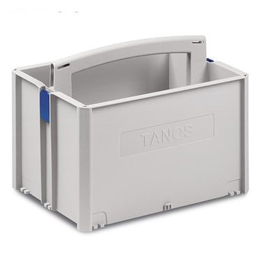 Tanos Systainer 2 Tool Box