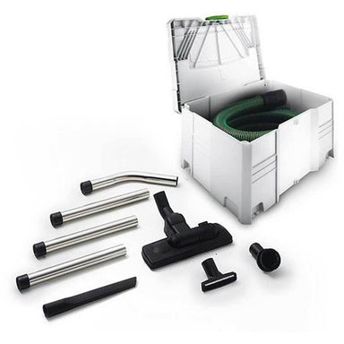 Tradesperson/Installer Cleaning Set