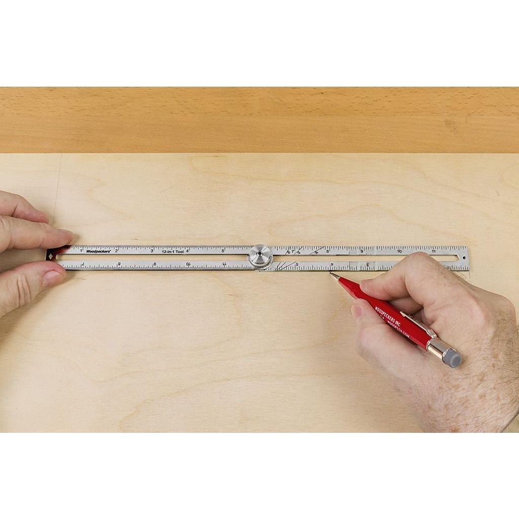 Ultimate Tools 12-in-1 Tool - OneTIME Tool