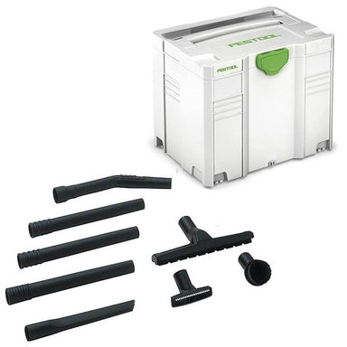 Universal Cleaning Set