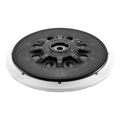 "Ultimate Tools 6"" Sander Backing Pad for ETS 150 and ETS EC 150 FUSION-TEC ST-STF D150/MJ2-M8-W-HT"
