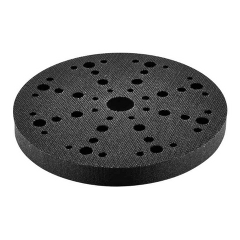 "Ultimate Tools 6"" Interface Sander Backing Pad IP-STF D150/MJ2-15/1"