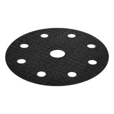 Protection Pad PP-STF D125