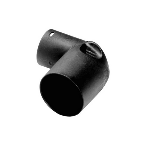 Ultimate Tools Angle Adapter D 32/27 DAG/90°-AS/CT