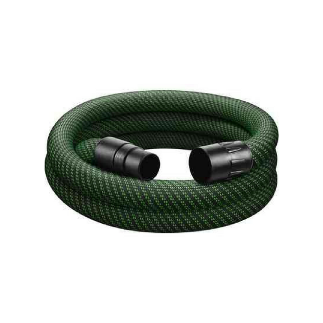 Suction hose D 36x7,0m-AS/CT