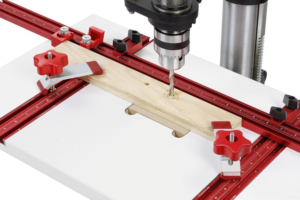 Ultimate Tools Drill Press Table