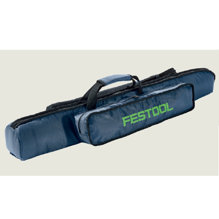 ST DUO 200 Tripod Bag