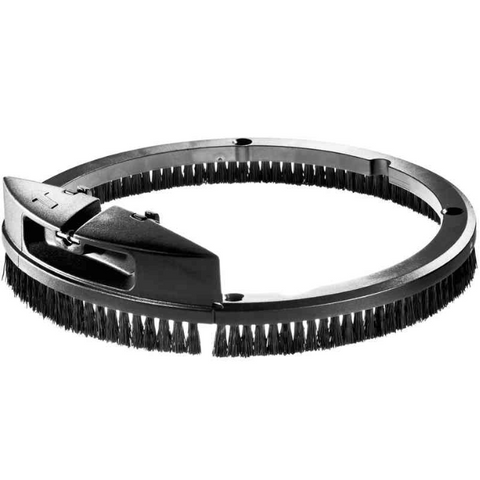 Ultimate Tools Brush Ring BC-RG 130