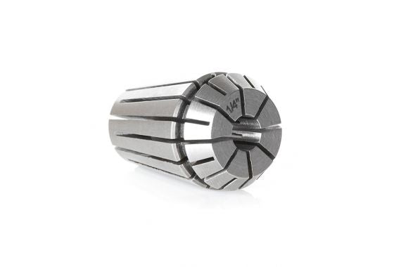 Amana Tool CO-278 High Precision ER20 CNC Collet - 1/2""