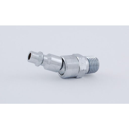 Ultimate Tools Swivel Coupling Plug