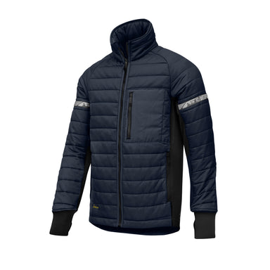 AllroundWork 37.5 Insulator Jacket - Black