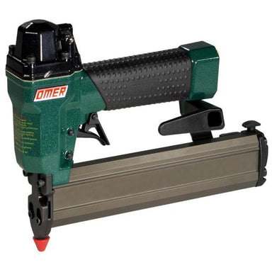 Omer 23-gauge Pin Nailer 1/2 to 1-3/8""