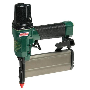 Omer 23-gauge Pin Nailer 7/8 to 2""