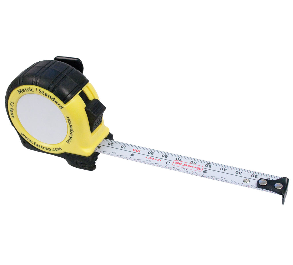 ProCarpenter Tape Measure