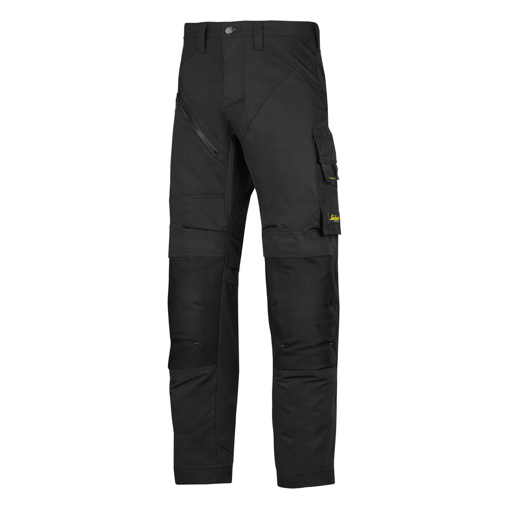 "RuffWork Trousers 32"" inseam"