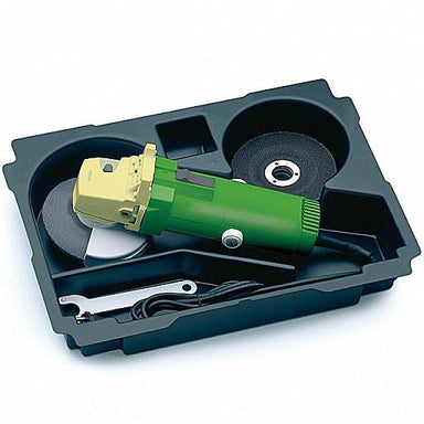Tanos Tanos Angle Grinder Insert,  - Ultimate Tools