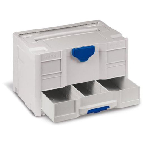 Tanos SYS-Combi and SYS-Sort T-Loc Storage,  - Ultimate Tools - 1