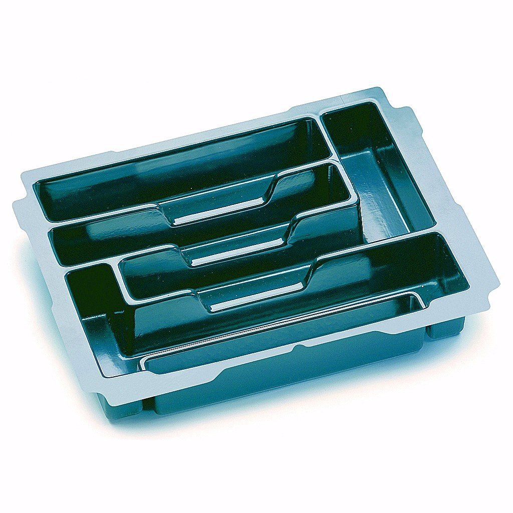 Tanos Tanos Tool tray,  - Ultimate Tools