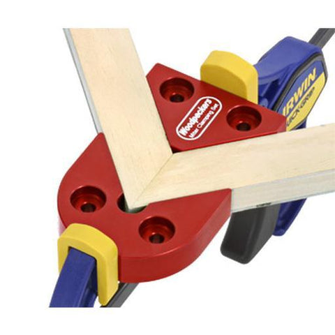 Woodpeckers Miter Clamp Set,  - Ultimate Tools - 1