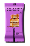 "Whole Lotta Macchiato ""Limited Edition Flavor"""