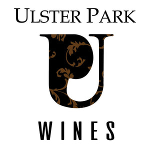 Ulster Park Wines