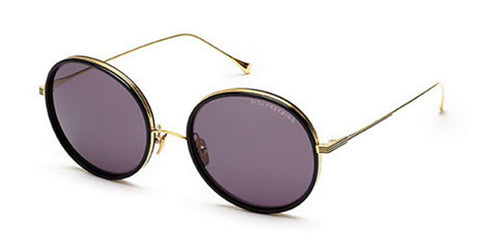 Dita Freebird 21012A Sunglasses
