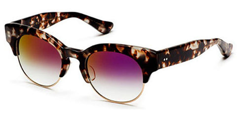 Dita Liberty 22026C Sunglasses