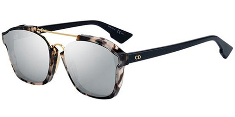 Dior ABSTRACT 1QR/0T Sunglasses