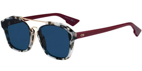 Dior ABSTRACT 1QX/A9 Sunglasses