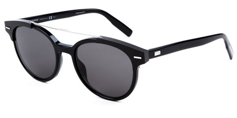 Dior BLACK TIE 220S T64/Y1 Sunglasses