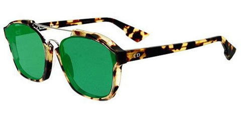Dior ABSTRACT 00F/9S Sunglasses