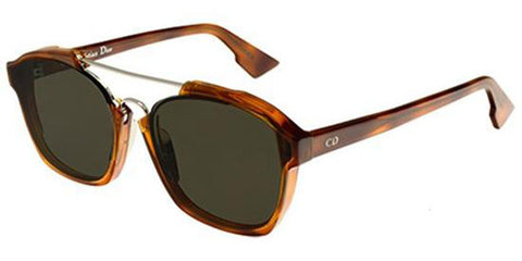 Dior ABSTRACT 056/2M Sunglasses