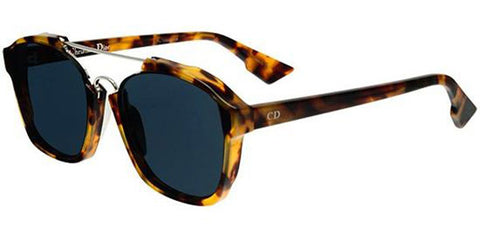Dior ABSTRACT YHA/A9 Sunglasses