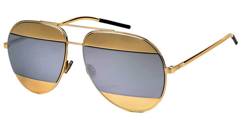 Dior SPLIT 1 000/DC Sunglasses