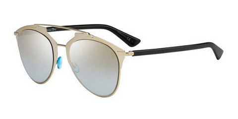 Dior REFLECTED EEI/0H Sunglasses