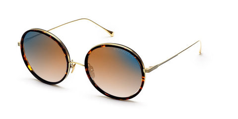 Dita Freebird 21012B Sunglasses