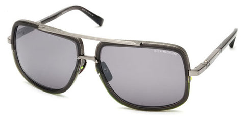 Dita Mach-One DRX-2030A Sunglasses