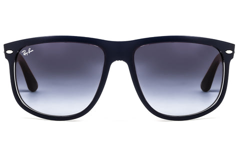 Ray-Ban RB4147 Highstreet 61328G Sunglasses