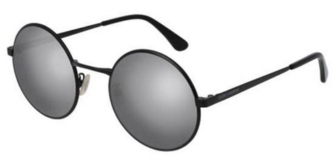 Saint Laurent SL 136 ZERO 003 Sunglasses
