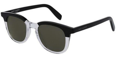 Saint Laurent SL 143 004 Sunglasses