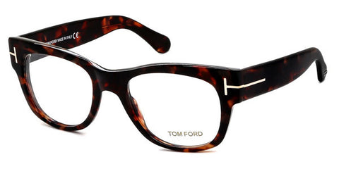 Tom Ford FT5040 182 Eyeglasses