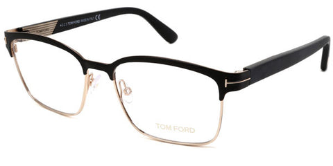 Tom Ford FT5323 002 Eyeglasses
