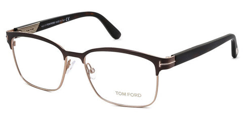 Tom Ford FT5323 048 Eyeglasses